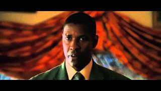 download lagu Man On Fire - Denzel's Threat gratis