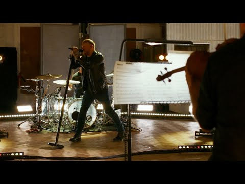 Download Lagu Architects - Animals (Orchestral Version) - Live at Abbey Road.mp3