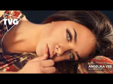Angelika Vee All Nighter music videos 2016