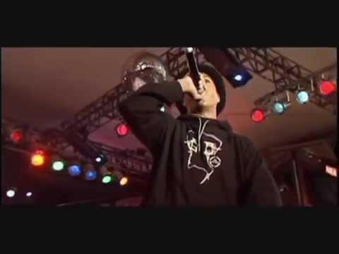 download lagu Racionais - Negro Drama gratis
