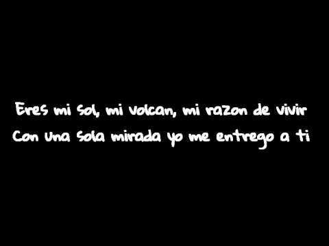 Shakira - Hot Love (new 2012) With Lyrics video