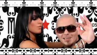 I Know You Want Me  - Pitbull ( CALLE OCHO ) VIDEO ( HD)