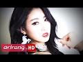 [Pops in Seoul] H.U.B   Rui(루이)   Profile