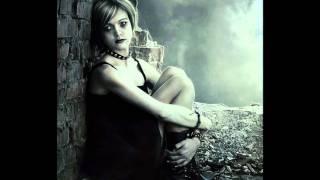 Watch Erasure When I Needed You melancholic Mix video