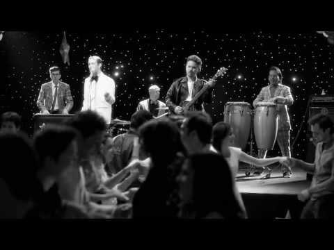 Los Amigos Invisibles - The La Song