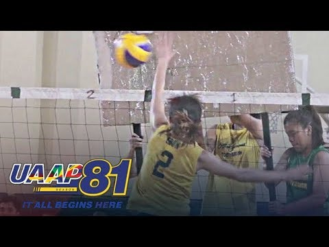 FEU Lady Tamaraws UAAP 81 Primer: Seeks for a return to the finals