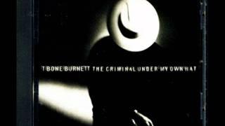 Watch T Bone Burnett Its Not Too Late video