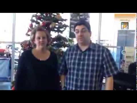 CDJ Costa Mesa Reviews: Testimonial by  Jeffrey K about a 2012 DODGE DURANGO