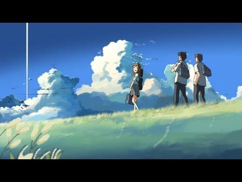 2016年の新海誠がはじまった場所として ——『雲のむこう、約束の場所』(2004年)