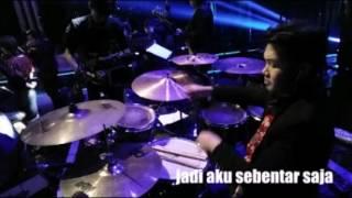 download lagu Jadi Aku Sebentar Saja By Judika gratis