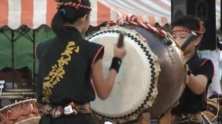 伊達市復魂祭 ~夏まつり~