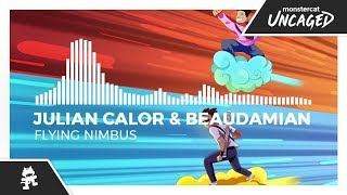Julian Calor & BeauDamian - Flying Nimbus [Monstercat Release]