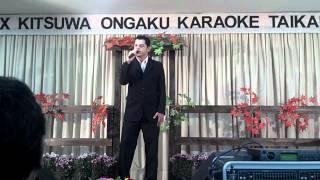 Ricardo Sousa Hare Butai X Kitsuwa Ongaku Taikai 06 05 2012