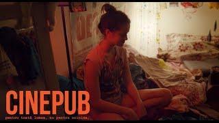 O vacanță la mare   Holiday at the Seaside   Romanian Short Film   CINEPUB