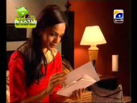 Udan Geo Tv Drama Excellent Background Music.flv.flv video