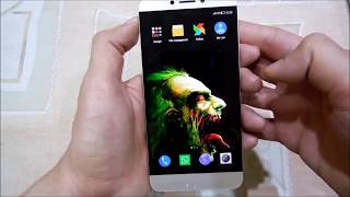 Letv Le 1S Honest Review | Pros and Cons, Likes & Dislikes