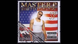 Watch Master P Hush video