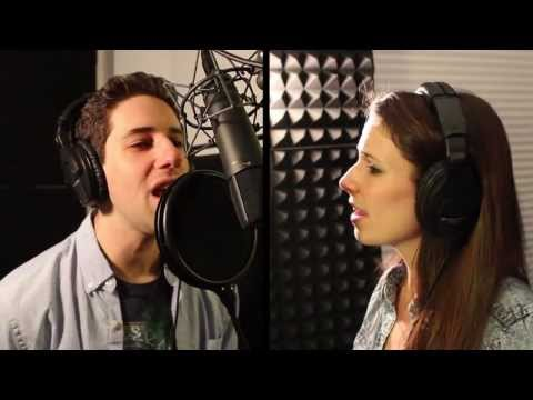 Just Give Me A Reason - Pink Feat. Nate Ruess Cover (a Cappella) - Backtrack (feat. Spencer Beatbox) video