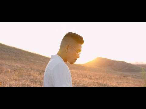 Albert Posis - Truth (Official Music Video)