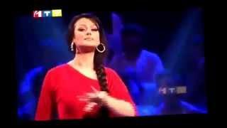 Afghan New Song - Roya Doost (HD)
