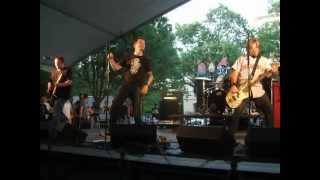 Watch Oleander Jimmy Shaker Day video