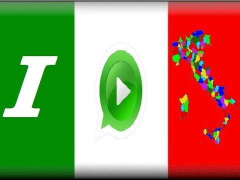 Top 10 Italian Songs - Toptenz.net