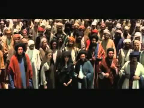 BILAL BIN RABAH رضي الله عنه ,First Black Muslim Abyssinian(Now called Ethiopia) descent
