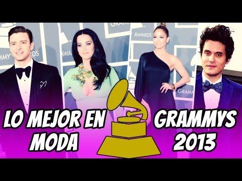 ¡Escotes, Trasparencias de Jennifer Lopez, Rihanna, Taylor Swift, y Katy Perry!