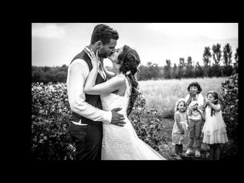 www.fotomanganelli.it     reportage di matrimonio