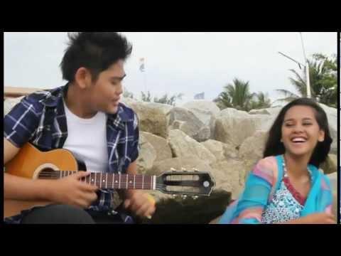 Nazmi Irfan-Hadirmu Bersama MTV