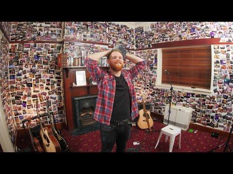 Mike Waters - Feels Like Home
