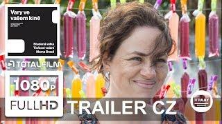 Mama Brasil (2018) CZ HD trailer