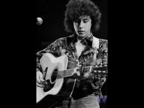 Arlo Guthrie - Ring-around-a-rosy Rag