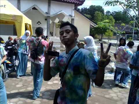 Sma Nakal.wmv video