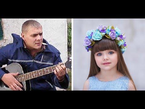 Анастасия Князева и Ратмир Александров