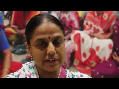 Rural Women Enterprise (Part 4 of 4)