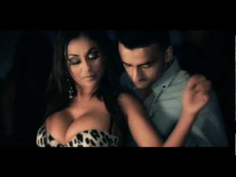 Priya Anjali Rai Is the Dirtiest Girl For One Shot Ft. Stone Beast [desihiphop] video