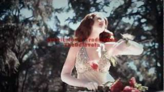 Watch Lena Katina Never Forget You video