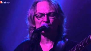 Watch Sonny Landreth Blue Tarp Blues video