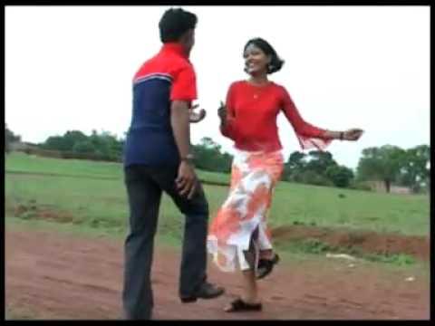 Nagpuri Songs - Chapa Sadi