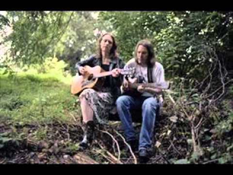 Gillian Welch - No One Knows My Name