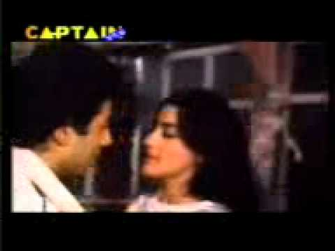 10 Apne Dil Se.3gp video