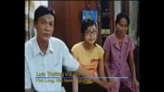 Lấy Chồng Nước Ngoài:  1 Phụ Nữ Việt Nam Chết sau một ngày làm dâu