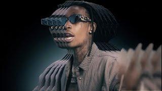 Wiz Khalifa - Millions feat. A Boogie Wit Da Hoodie