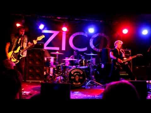 Zico Chain - Lonely Ones