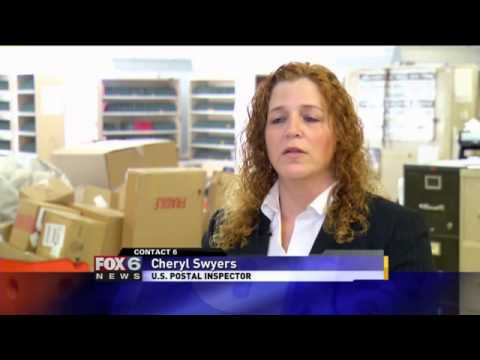 media 5 publishers clearing house