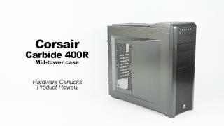 download lagu Corsair Carbide 400r Review gratis