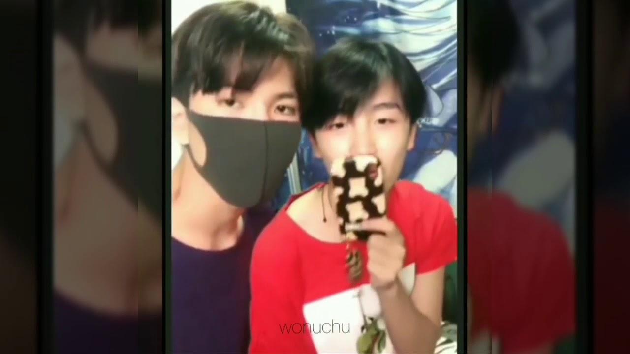 Азия гей видео смотреть