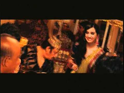 teen patti full song feat amitabh bachchan watch the song teen patti