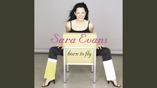Sara Evans I Keep Looking